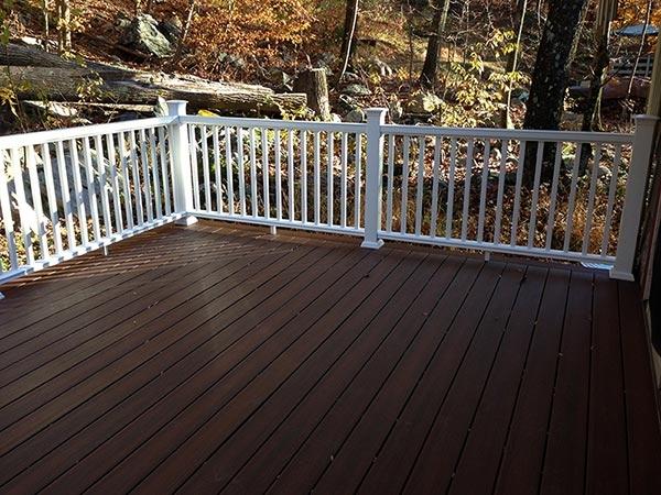 fiberon-deck