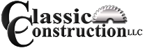 Classic Construction